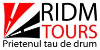 Transport Persoane – Inchirieri Autocare Bucuresti|RIDM Tours