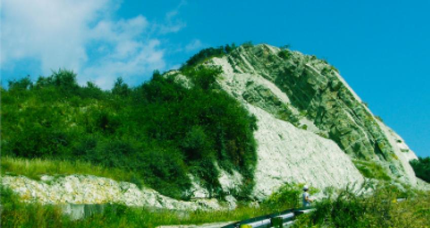 transport excursie slanic prahova